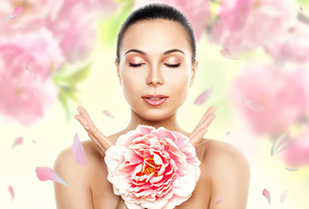 Promo de la Rentrée chez Vague Marine                              - 20% soins visage et cure bien-être